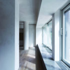 BR House by Marco Costanzi architetti (9)