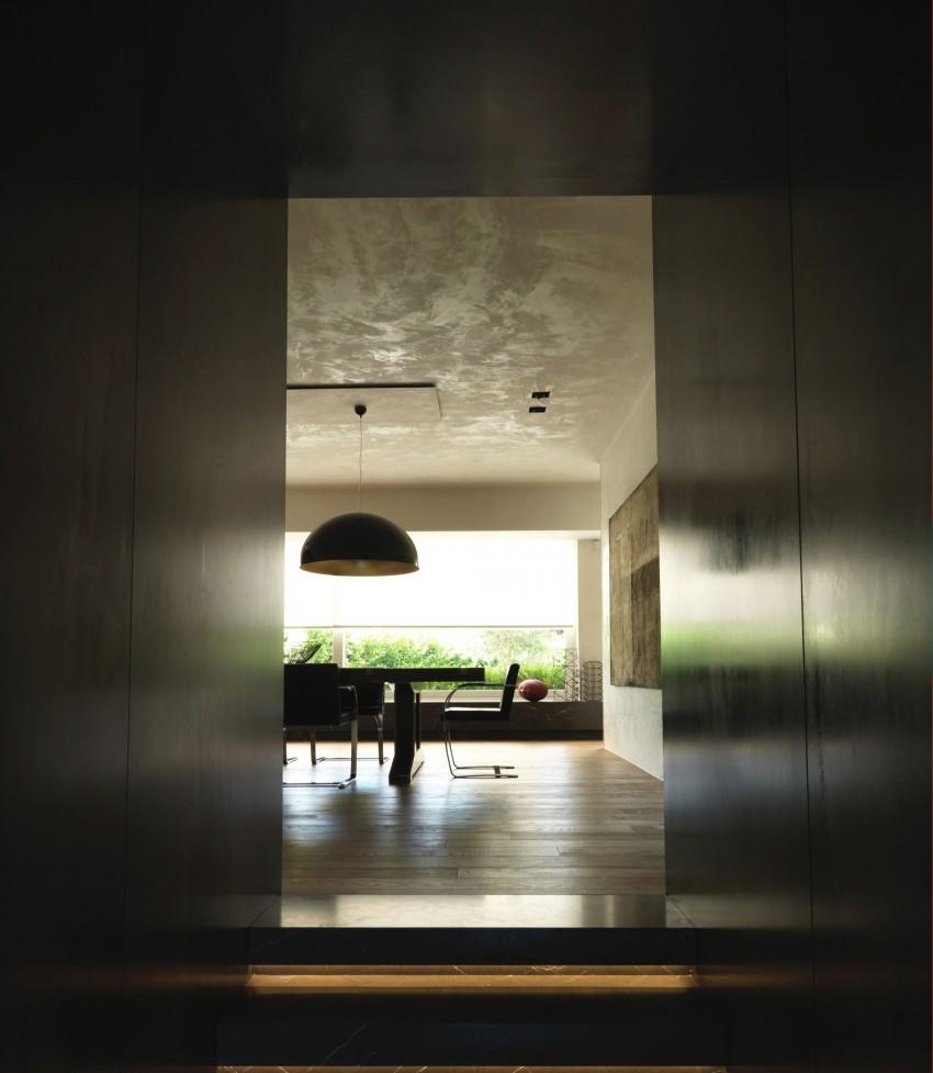 BR House by Marco Costanzi architetti (10)