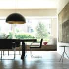 BR House by Marco Costanzi architetti (11)
