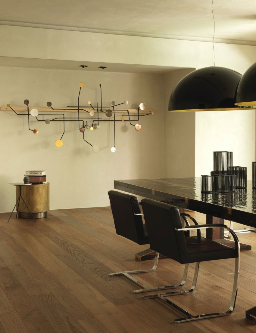 BR House by Marco Costanzi architetti (12)