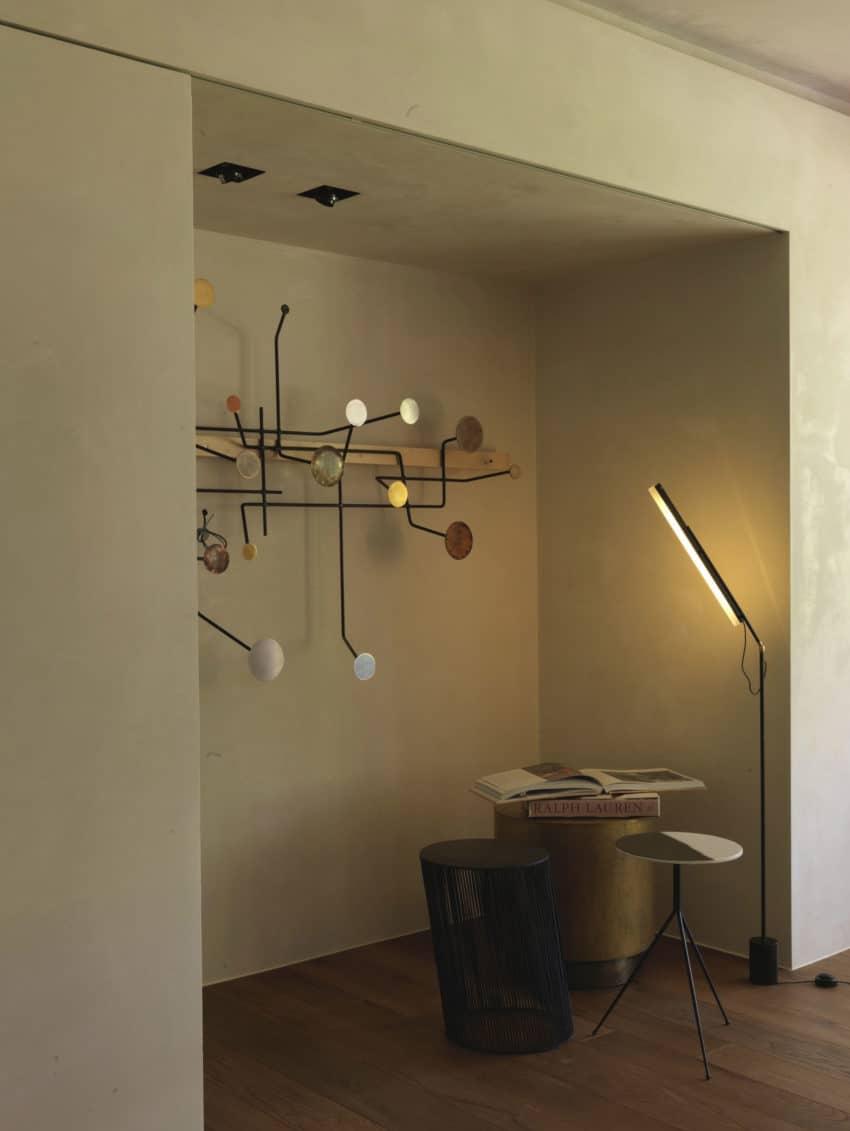 BR House by Marco Costanzi architetti (13)