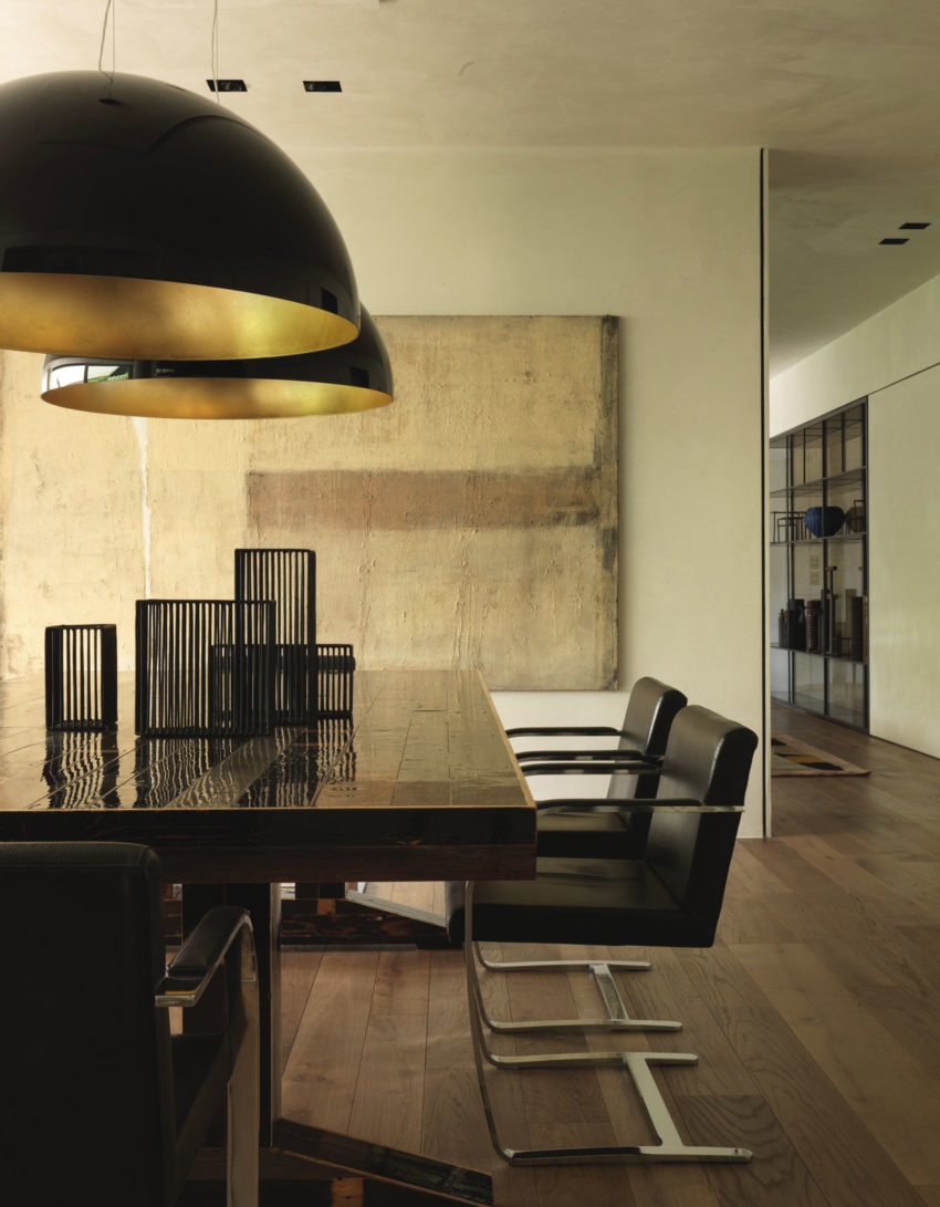 BR House by Marco Costanzi architetti (14)