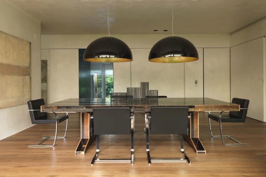 BR House by Marco Costanzi architetti (15)
