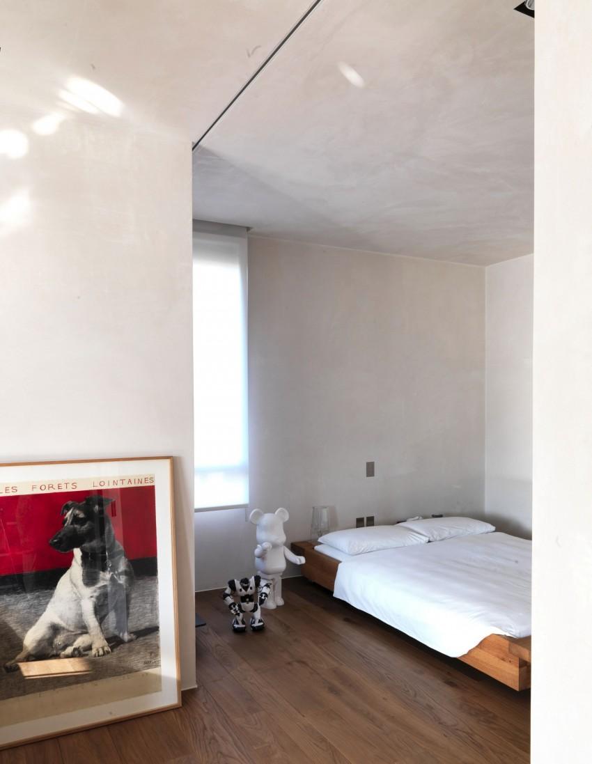 BR House by Marco Costanzi architetti (17)