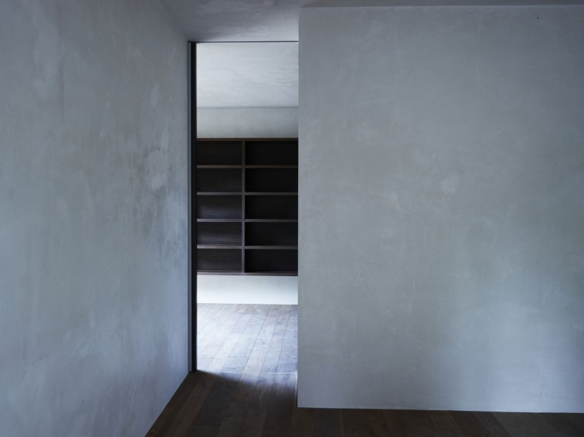 BR House by Marco Costanzi architetti (19)