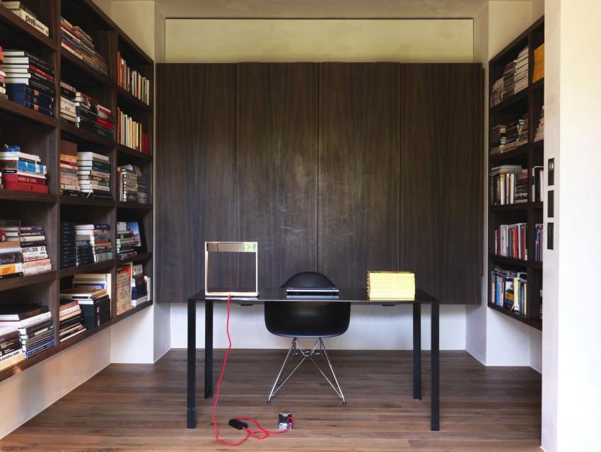 BR House by Marco Costanzi architetti (22)