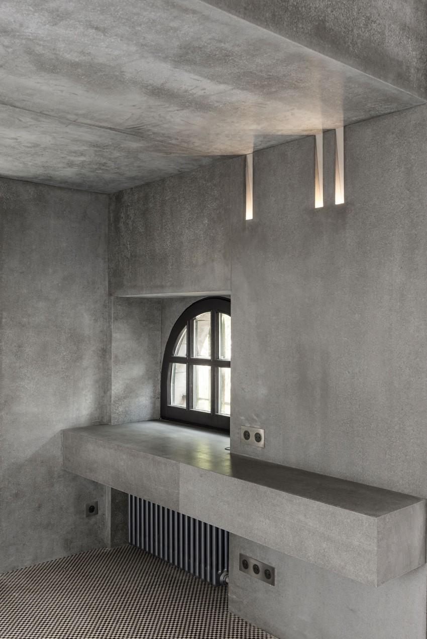 Bidart by Atelier Delphine Carrère (7)