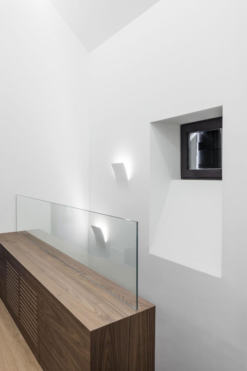 Bidart by Atelier Delphine Carrère (8)