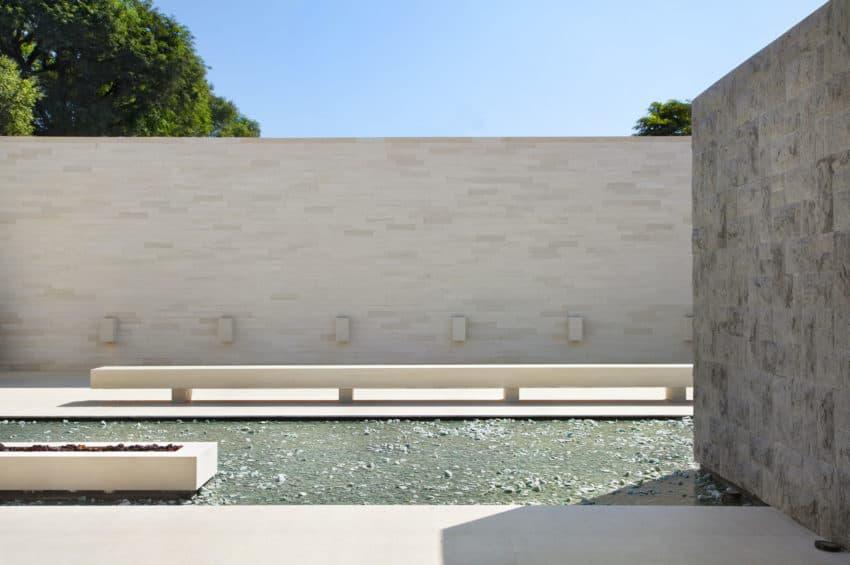 Casa Cor 2014: Villa Deca by Guilherme Torres (3)