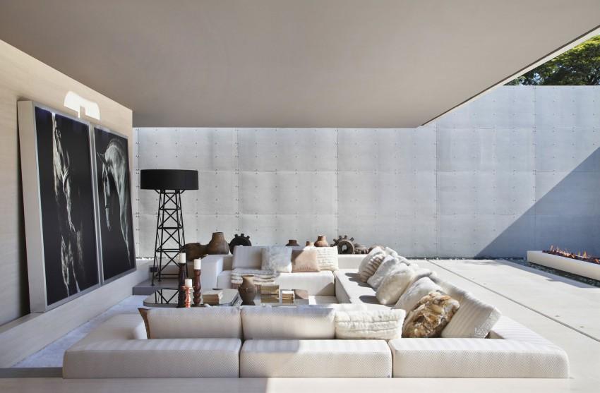 Casa Cor 2014: Villa Deca by Guilherme Torres (4)