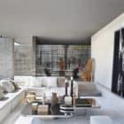 Casa Cor 2014: Villa Deca by Guilherme Torres (5)