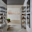 Casa Cor 2014: Villa Deca by Guilherme Torres (7)