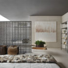 Casa Cor 2014: Villa Deca by Guilherme Torres (8)