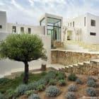 Casa Jondal by Atlant del Vent (1)