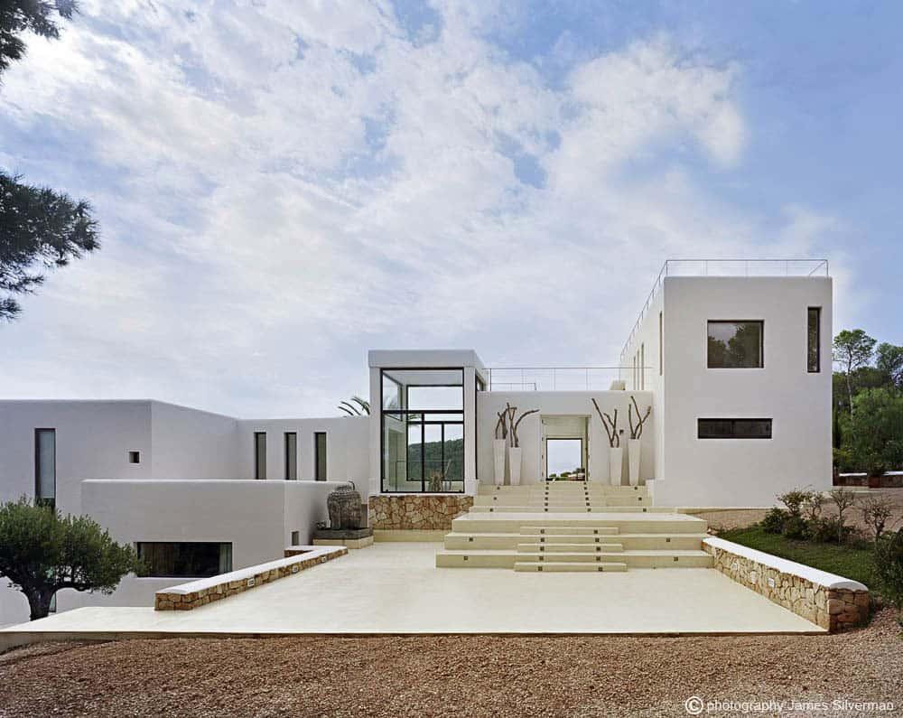 Casa Jondal by Atlant del Vent (2)