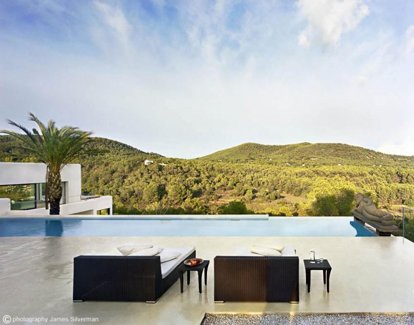 Casa Jondal by Atlant del Vent (4)
