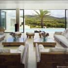 Casa Jondal by Atlant del Vent (5)