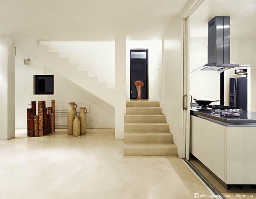 Casa Jondal by Atlant del Vent (6)