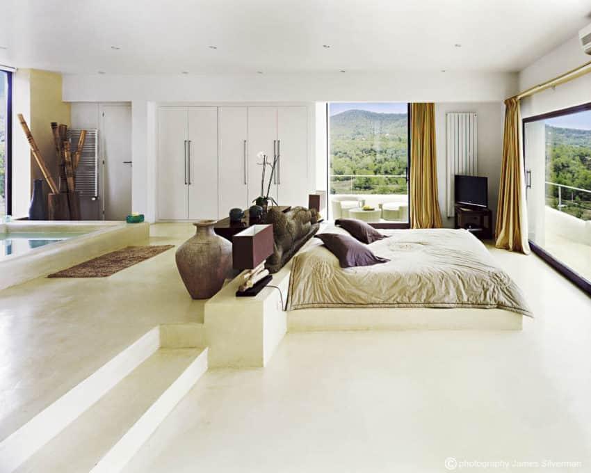 Casa Jondal by Atlant del Vent (7)