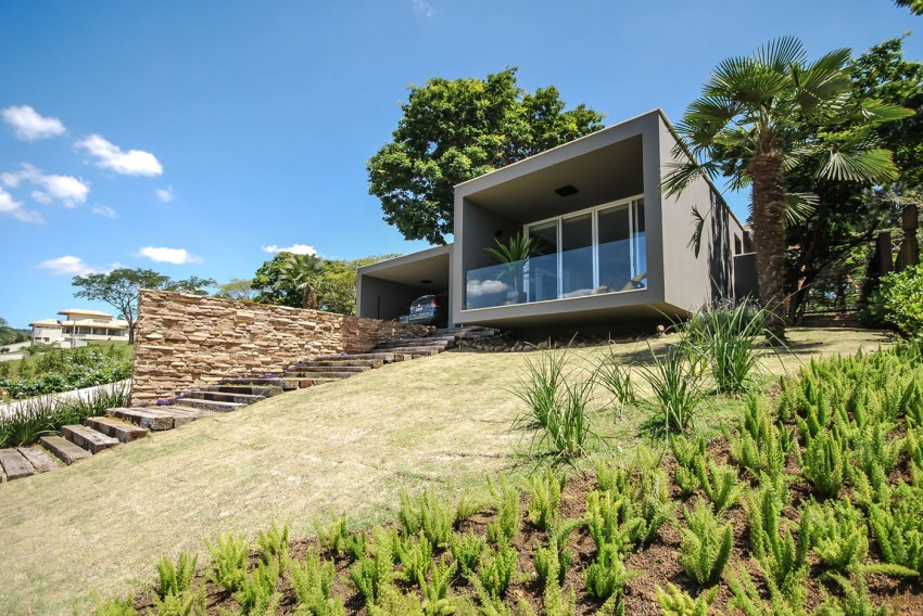 Casa ME by Otta Albernaz Arquitetura (1)