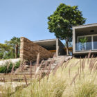 Casa ME by Otta Albernaz Arquitetura (2)