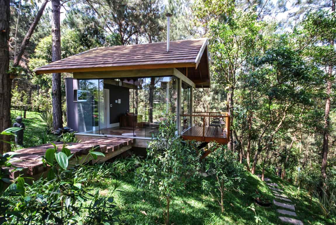 Casa ME by Otta Albernaz Arquitetura (4)