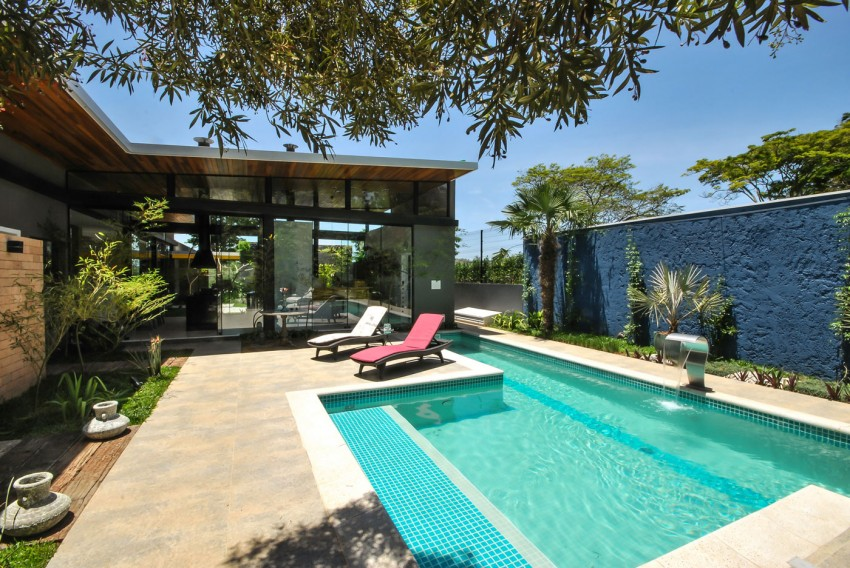 Casa ME by Otta Albernaz Arquitetura (5)