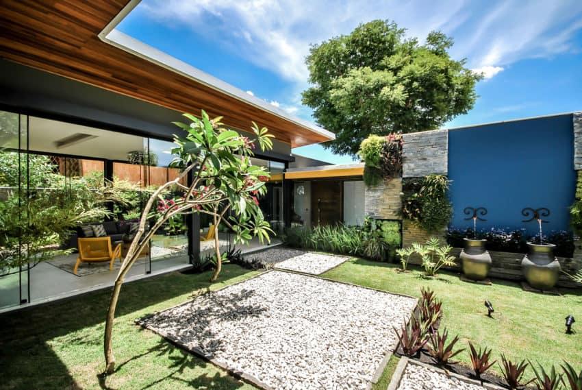 Casa ME by Otta Albernaz Arquitetura (6)