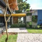 Casa ME by Otta Albernaz Arquitetura (7)