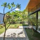 Casa ME by Otta Albernaz Arquitetura (8)