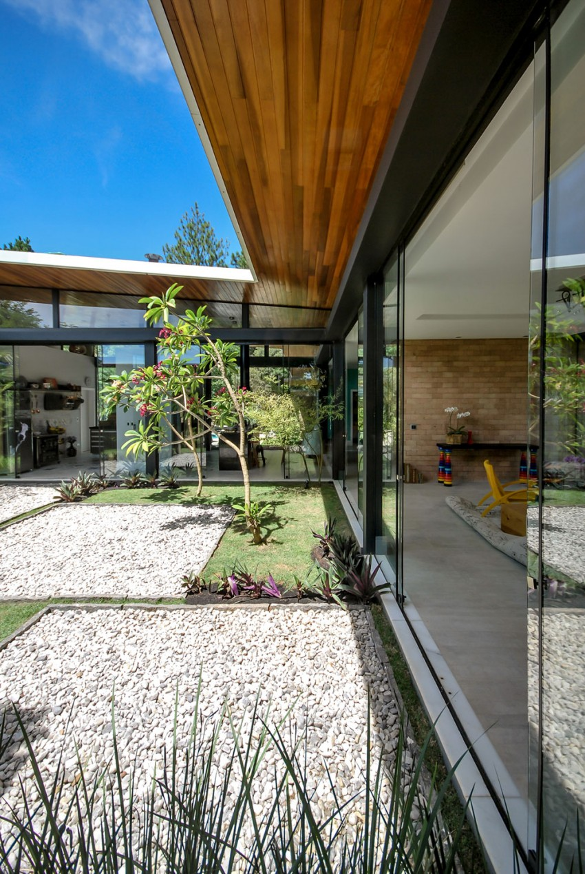 Casa ME by Otta Albernaz Arquitetura (9)