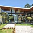 Casa ME by Otta Albernaz Arquitetura (10)