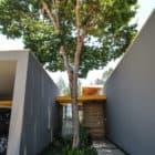 Casa ME by Otta Albernaz Arquitetura (11)