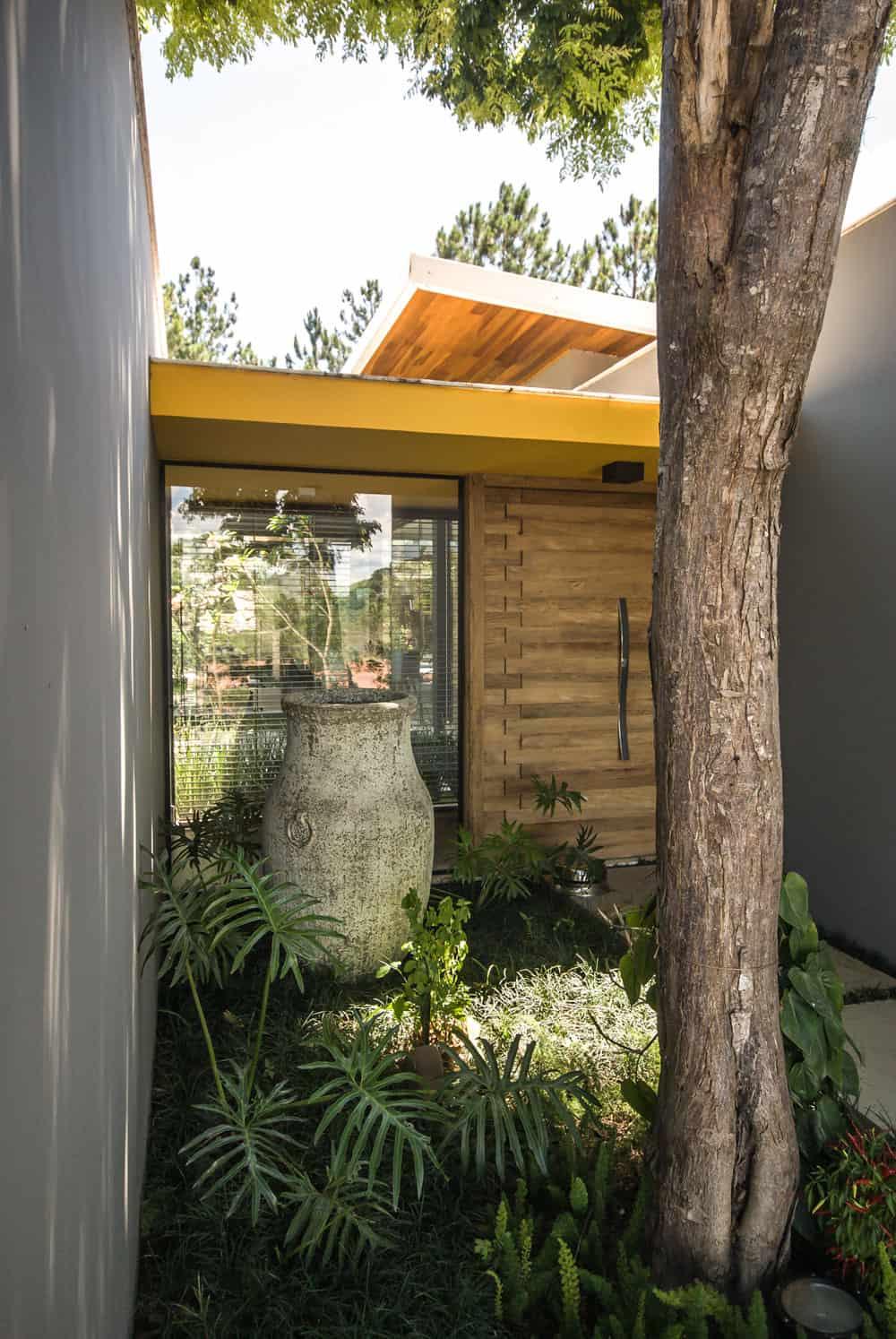 Casa ME by Otta Albernaz Arquitetura (12)