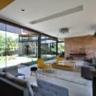 Casa ME by Otta Albernaz Arquitetura (13)