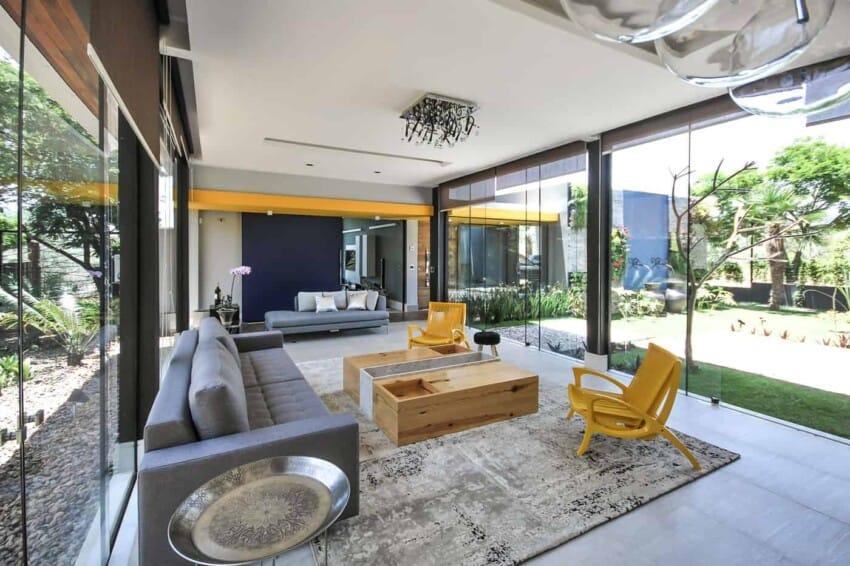Casa ME by Otta Albernaz Arquitetura (14)