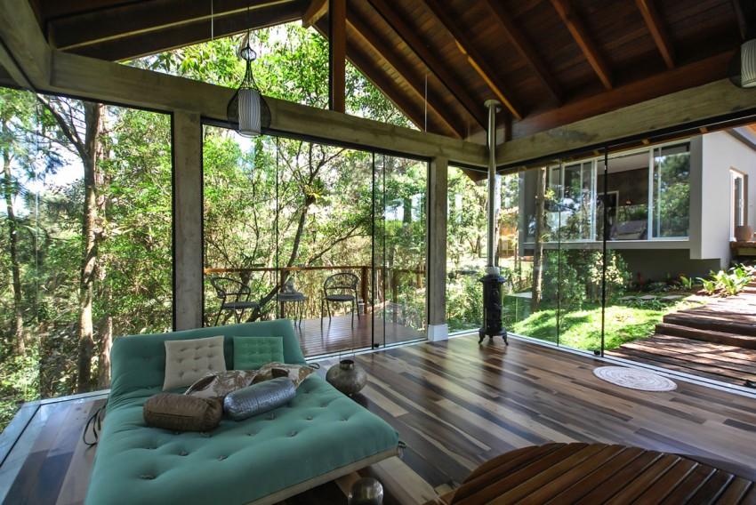 Casa ME by Otta Albernaz Arquitetura (15)