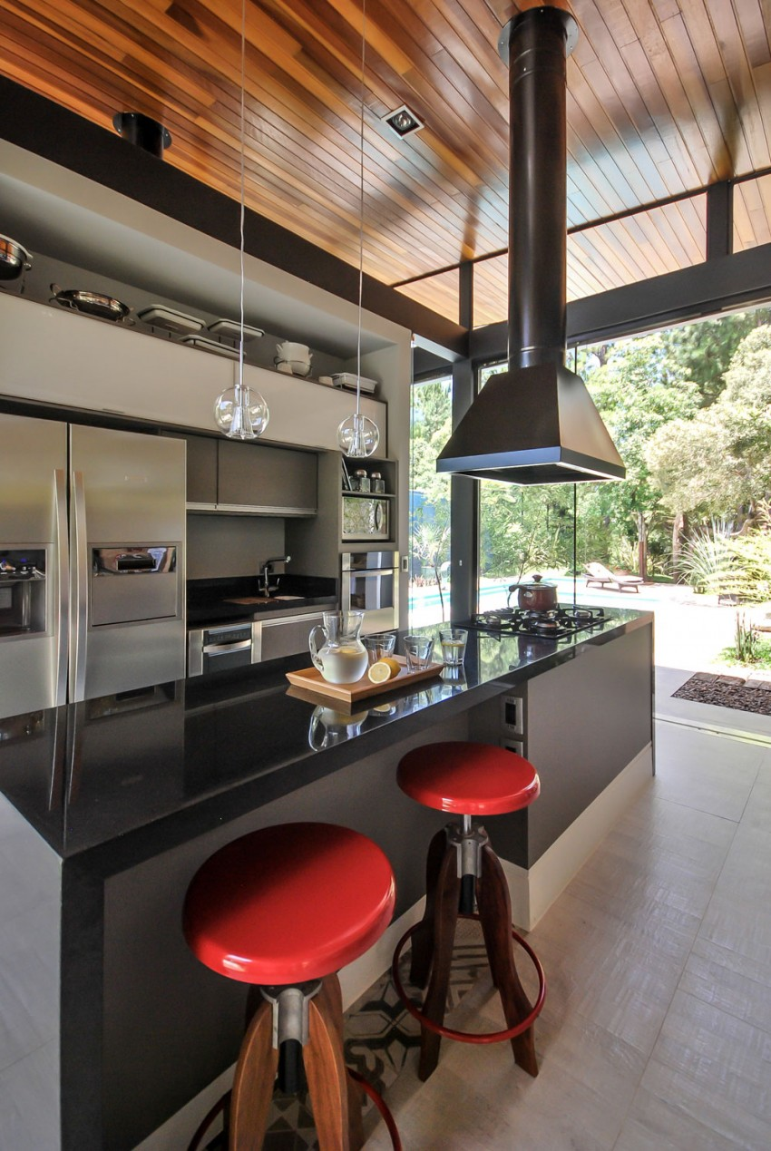 Casa ME by Otta Albernaz Arquitetura (16)