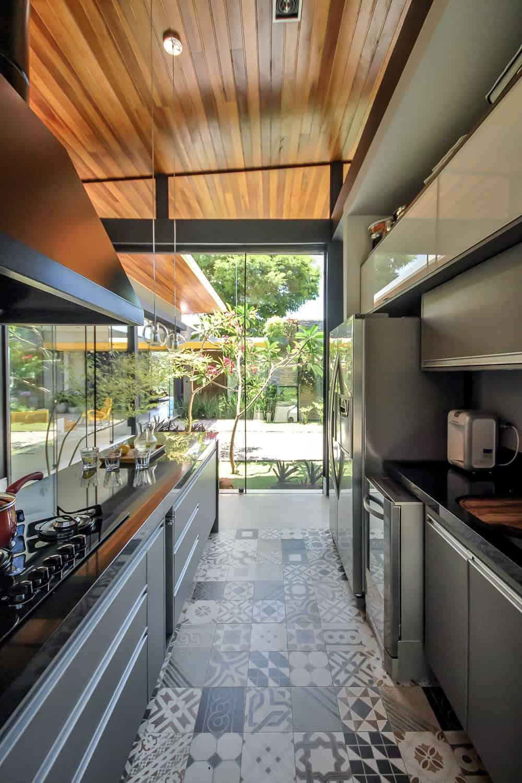 Casa ME by Otta Albernaz Arquitetura (17)