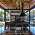 Casa ME by Otta Albernaz Arquitetura (18)