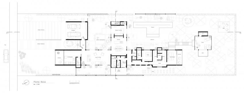 Casa ME by Otta Albernaz Arquitetura (19)