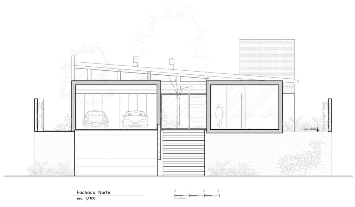 Casa ME by Otta Albernaz Arquitetura (20)