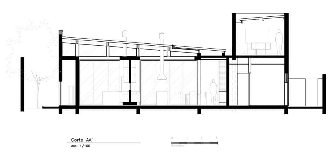 Casa ME by Otta Albernaz Arquitetura (21)