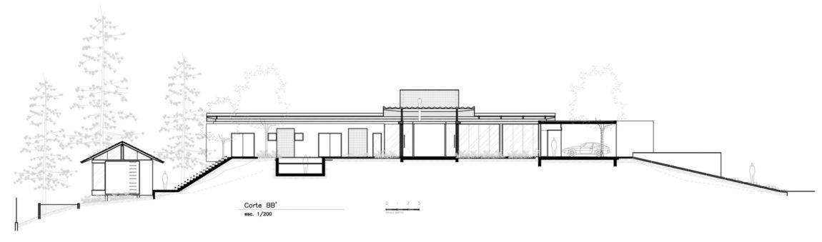 Casa ME by Otta Albernaz Arquitetura (22)