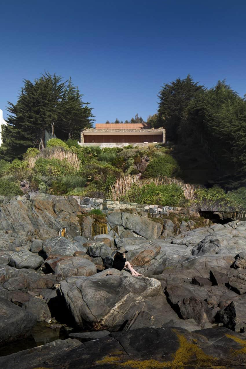 Casa Rocas by Studio MK27 (3)