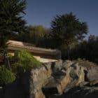 Casa Rocas by Studio MK27 (4)