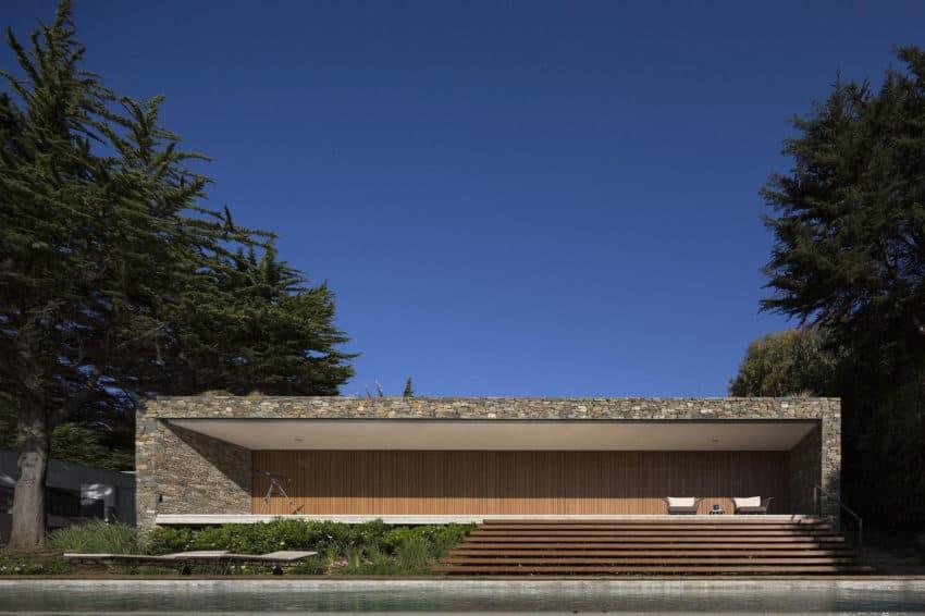 Casa Rocas by Studio MK27 (5)