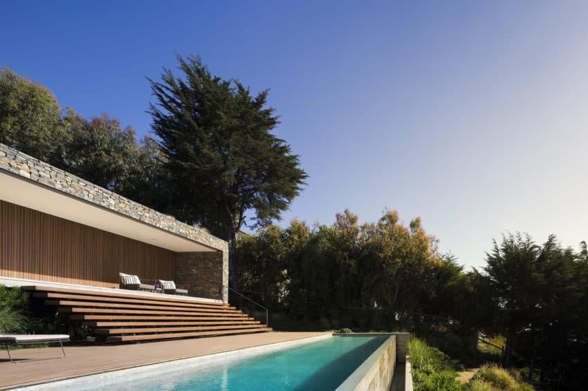 Casa Rocas by Studio MK27 (7)