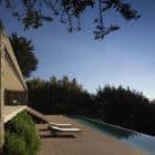 Casa Rocas by Studio MK27 (8)