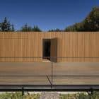 Casa Rocas by Studio MK27 (10)